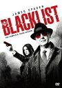 ブラックリスト シーズン3 DVD コンプリートBOX(初回生産限定版)