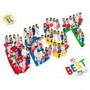 バクステ外神田一丁目/(1)BEST The バクステ外神田一丁目〜5年がギュッとSP〜(生産限定BOX)(Blu−ray Disc付)