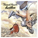 dustbox/Thousand Miracles