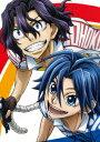 樂天商城 - 弱虫ペダル NEW GENERATION Vol.9(Blu−ray Disc)
