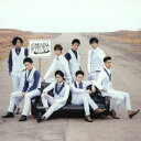 SOLIDEMO/Happiness(SOLID盤)(DVD付)