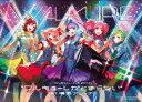 "LIVE 2017""ワルキューレがとまらない""at 横浜アリーナ(Blu-ray Disc)"