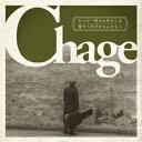 樂天商城 - CHAGE/たった一度の人生ならば(初回限定盤)(DVD付)