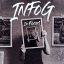 INFOG/In Focus