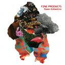 樂天商城 - Yasei Collective/FINE PRODUCTS