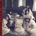 偶像名: Ha行 - BiSH/GiANT KiLLERS(DVD付)
