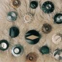 スピッツ/CYCLE HIT 1997-2005 Spitz Complete Single Collection(通常盤)