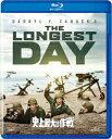 楽天イーベストCD・DVD館史上最大の作戦(Blu−ray Disc)