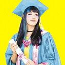 Artist Name: K - ケロ・ケロ・ボニト/Bonito Generation(初回生産限定盤)(DVD付)