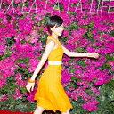 偶像名: Ya行 - 夢みるアドレセンス/ララララ・ライフ(初回生産限定盤B)(DVD付)