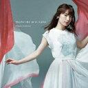 樂天商城 - 小松未可子/Maybe the next waltz(通常盤)
