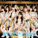 Idol Name: Ra Line - READY TO KISS/READY TO KISS(大川彩菜ver.)(初回限定盤)