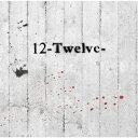 樂天商城 - 生熊耕治/12−Twelve−