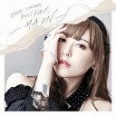 樂天商城 - 黒崎真音/MAON KUROSAKI BEST ALBUM −M.A.O.N.−(通常盤)