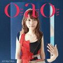 やなぎなぎ/over and over(TVアニメ「Just Because!」OP)(初回限定盤)(DVD付)