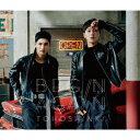 東方神起/FINE COLLECTION 〜Begin Again〜 スマプラ対応