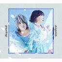 angela/Beyond(初回限定生産盤)(Blu-ray Disc付)
