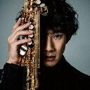 楽天イーベストCD・DVD館上野耕平/BREATH−J.S.Bach×Kohei Ueno−