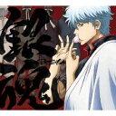 オムニバス/銀魂BEST4(DVD付)[期間生産限定盤]