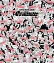 "星野源/Live Tour""Continues""(通常盤)(Blu−ray Disc)"
