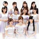 Idol Name: Ra Line - LinQ/ああ情熱のバンバラヤー/失恋フォトグラフ「LinQ」ver.(ジャケットC)