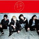 偶像名: Na行 - NEWS/LPS(初回盤B)