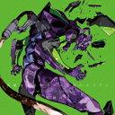 高橋洋子/残酷な天使のテーゼ/魂のルフラン