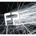 Perfume/Future Pop(完...