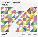 アイドリッシュセブン Collection Album vo...