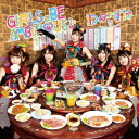 偶像名: Wa行 - わーすた/GIRLS,BE AMBITIOUS!(Blu−ray Disc付)