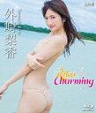 外崎梨香/アイドルワン 外崎梨香「Rika Charming」(Blu−ray Disc)