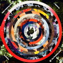CD - 9mm Parabellum Bullet/Termination(紙ジャケット仕様)