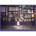 偶像名: Na行 - 乃木坂46/今が思い出になるまで(初回生産限定盤)(Blu−ray Disc付)