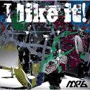 MAP6/I like it!(初回限定盤)(DVD付)