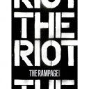 RAMPAGE from EXILE TRIBE/THE R...