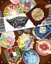 アイドルマスター SideM THE IDOLM@STER SideM 4th STAGE 〜TRE@SURE GATE〜 LIVE Blu−ray【Complete Box(初回生産限定版)】(Blu−ray Disc)