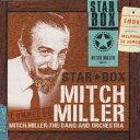 ミッチ・ミラー合唱団/<STAR BOX>ミッチ・ミラー