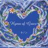 カノン/Hymn of Grace【smtb-u】
