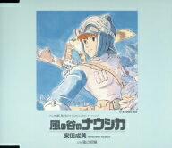 風の谷のナウシカ...:ebest-dvd:13547153