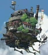 ハウルの動く城 サウンドトラック...:ebest-dvd:13541595