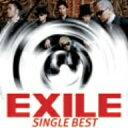 【送料無料】SINGLE BEST / EXILE