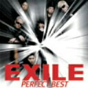 EXILE/PERFECT BEST