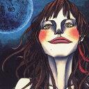ji ma ma/Dragonfruit Moon