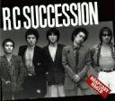 RCサクセション/ラプソディー ネイキッド(DVD付)