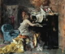 Classic - オムニバス/ベスト・オブ・ベスト/クラシック・ピアノ