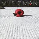 桑田佳祐/MUSICMAN(通常盤)