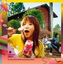 いきものがかり/桜咲く街物語