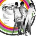 DIANA ROSS&THE SUPREMES REMIXES / オムニバス