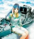 【送料無料】マクロス25周年記念プロジェクト マクロス・マキシマムBOX!