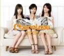 Chocolove from AKB48/メールの涙(通常盤C)